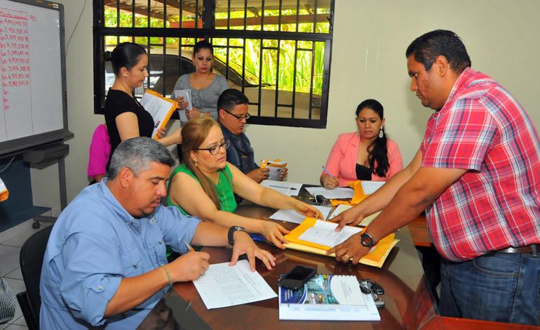 Licitacion construccion republica dominicana