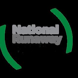 National Runaway Safeline