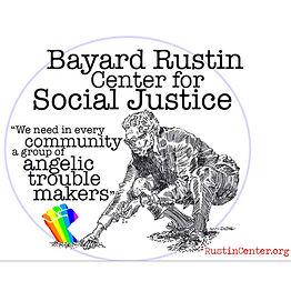 Bayard Rustin Center for Social Justice