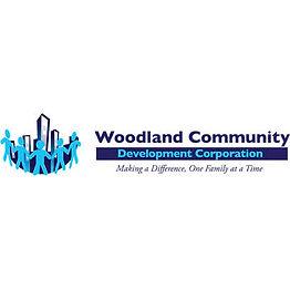 Woodland Community Development Corp
