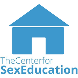 The Center for Sex Education