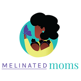 Melinated Moms
