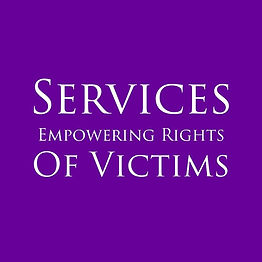 Services Empowering the Rights of Victims (SERV)