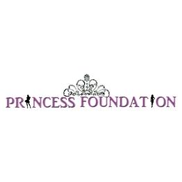 Princess Foundation