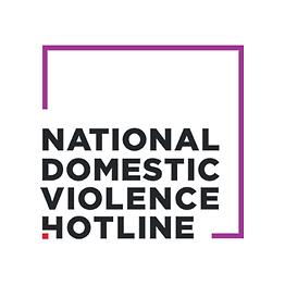 National Domestic Violence Helpline