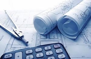 Control de costos construccion Republica Dominicana