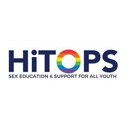 HiTOPS, Inc