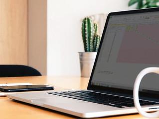 Usas MS Excel en Estimación de Costos?
