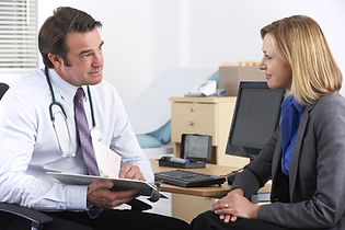 doctor w female.jpg