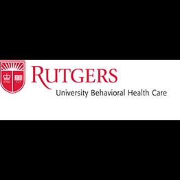 Rutgers University Behavioral Health Care