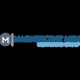 Magnificent Men Mentoring Group