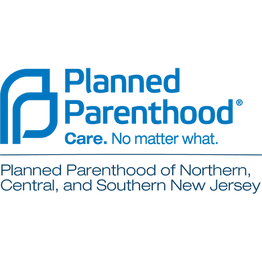 Planned Parenthood of Northern, Central, and Southern New Jersey