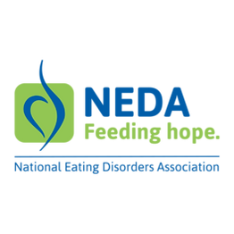 National Eating Disorder Association