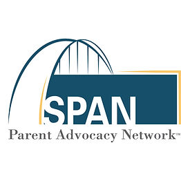 State Parent Advocacy Network