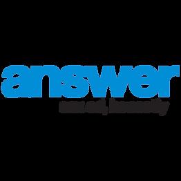 Answer - Rutgers University