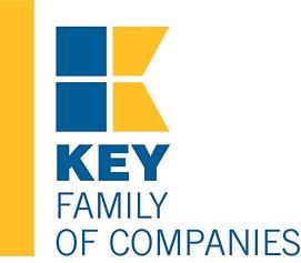 Key Family.jpg