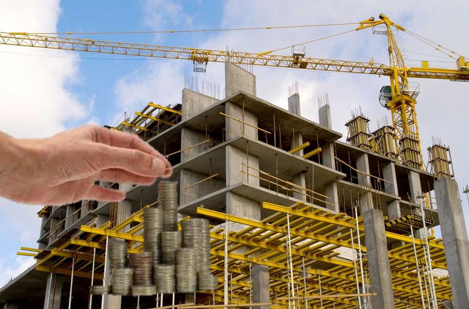 Ahorros Construccion Republica Dominicana