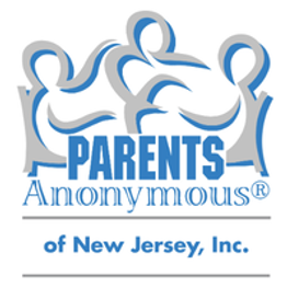 Parents Anonymous of NJ