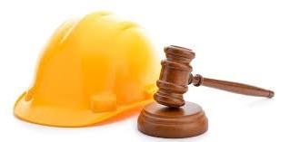 Como blindarte contra las demandas en la construcción