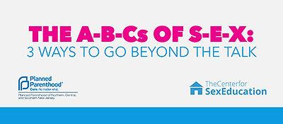 ABCs of SEX.jpg