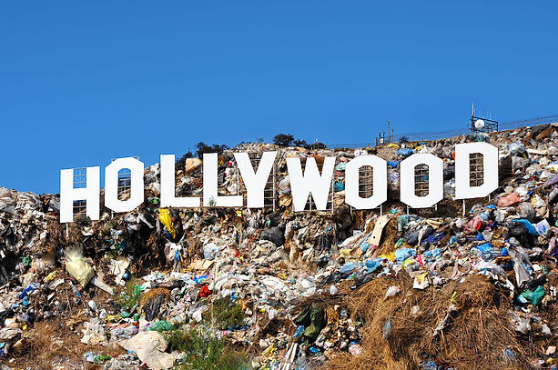 Welcome-to-Hollywood.jpg