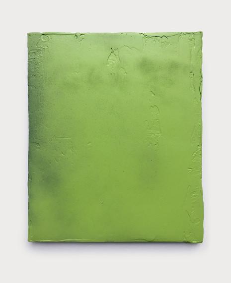 Green Boy.jpg