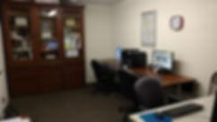 geneology room.jpg