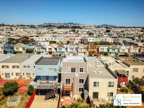 f8 Aerial Photography Sample
