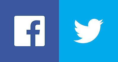 SERVICES - Social Media.jpg