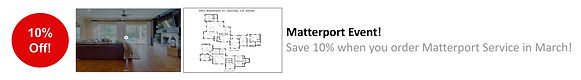 Matterport Event Artwork - Banner Ad.jpg
