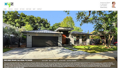 SERVICES - Property Website.jpg