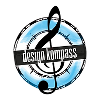 logo-berta-design-kompass-finale1.png