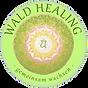 Wald-Healing-1.png