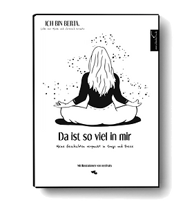buch-cover-layout-.png