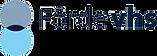 logo_foerdevhs.png