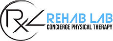 Rehab_Lab_Logo2.jpg