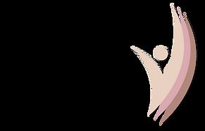 SPM_Logo_2021.png