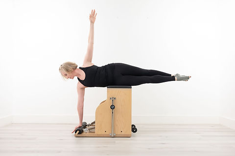 PilatesMethod321-9495.jpg