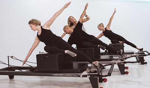 PilatesMethod321-9302_edited.jpg