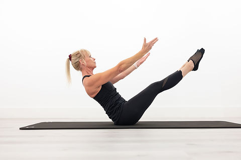 PilatesMethod321-9322.jpg