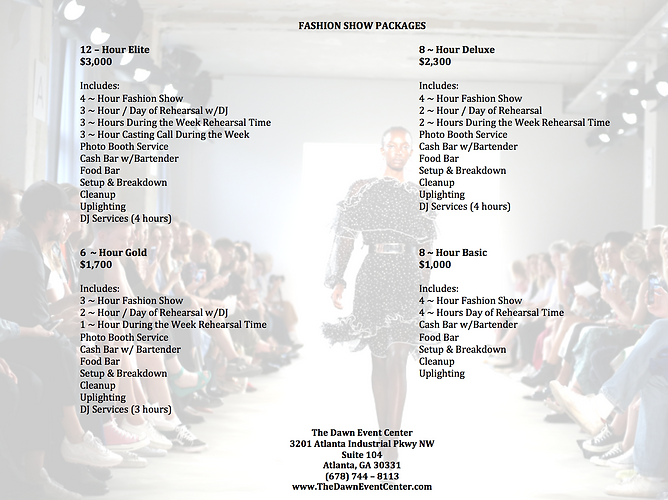 Fashion Show Pkgs Flyer.png