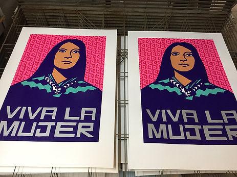 Viva La Mujeredited.jpg