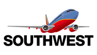 Southwest-Airlines-logo-1998-2014-1024x576.png