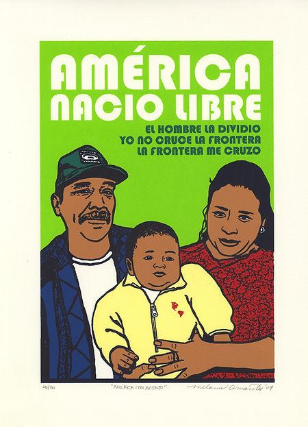 América_Con_Acento.jpg