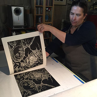 Dolores Mercado printing.jpg