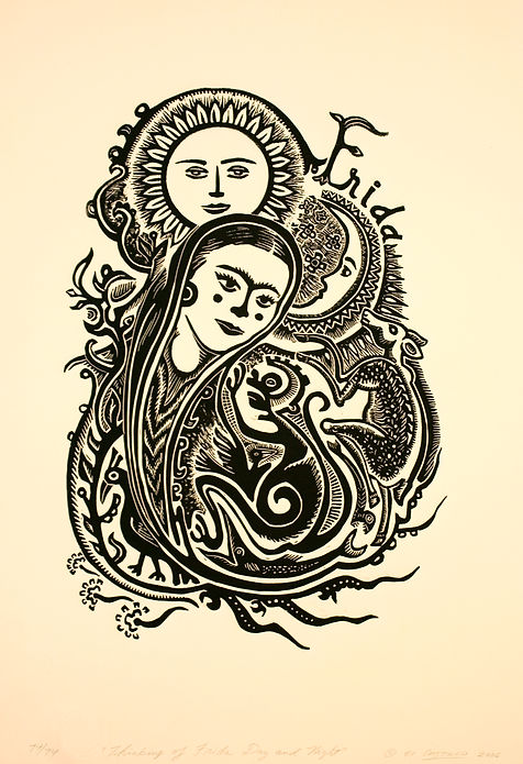 Thinking of Frida Day and Night.jpg