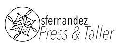logo sfP&T.jpg