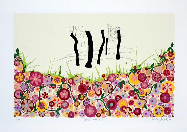 Spring Landscape.jpg