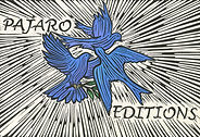 Consejo Grafico Nacional's member, Pajaro Editions, printmaking latinx taller(studio) from California, part of consortium of Latinx printmaking talleres, fine artists and master printers in the United States