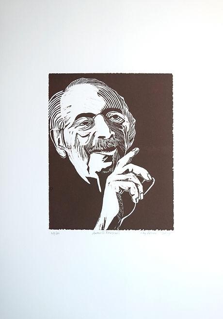 Antonio Frasconi.jpg